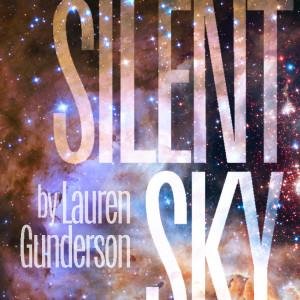 Silent Sky_Calendar-Square 2